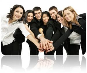 как начать свой бизнес с ra group