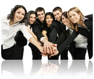 Дело начни бизнес с нуля с компанией