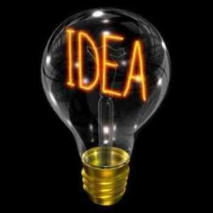 Бизнес-идея Ra Group - сотрудничество с парфюмерным заводом