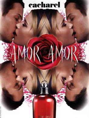 Cacharel-Amor-Amor