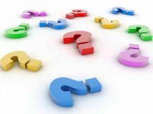 Ra Group (Ра Групп) - часто задаваемые вопросы (FAQ)