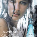 Cool Water Woman от Davidoff (Кул Уотер Вумэн от Давидофф)