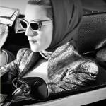 Lady Million от Paco Rabanne - Дама на Миллион!
