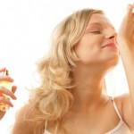 Концерн DROM – лидер в парфюмерной индустрии