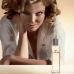 Lacoste Pour Femme - женственный аромат для современной леди