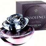 Guerlain-Insolence-4