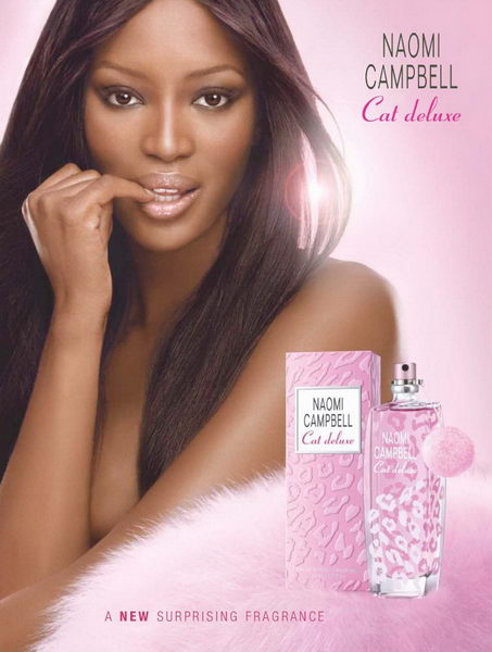Naomi-Campbell-Cat-Deluxe