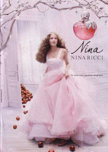 Nina-Nina-Ricci