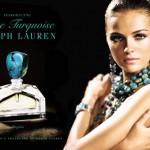Pure Turquoise от Ralph Lauren – чистая бирюза