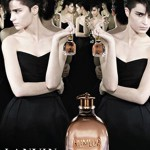 Rumeur от Lanvin для женщин с волшебным ретро вкусом