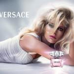 Versace Bright Crystal – сияющий Яркий Кристалл от итальянского дома Версаче