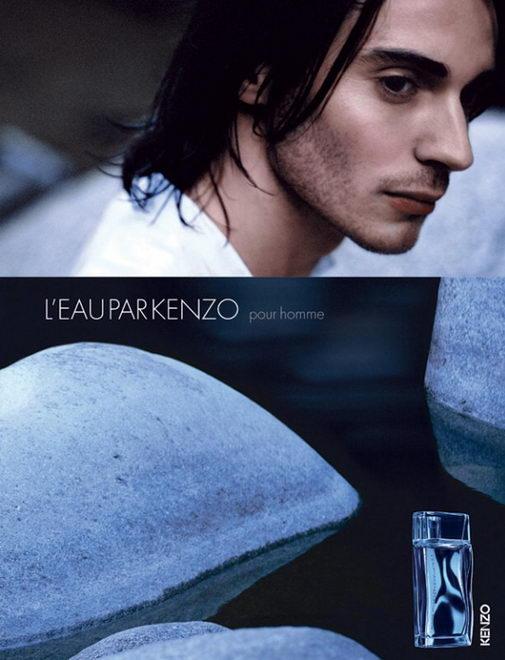 L-Eau-Par-Kenzo-Pour-Homme
