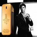 Paco Rabanne 1 Million - для покорителей этого мира