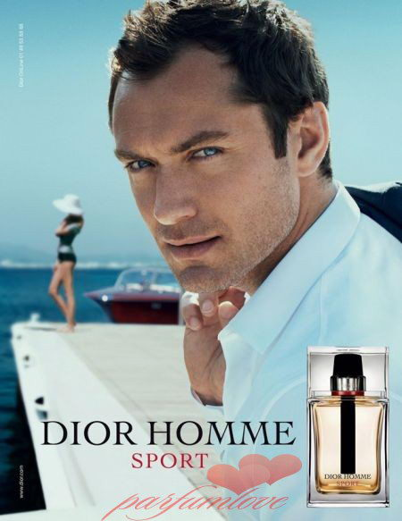 christian-dior-dior-homme-sport