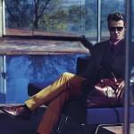 Хуго Босс Мужские – знаменитая классика Boss от Hugo Boss