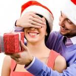 Лучшие подарки на Новый Год женщине – очаровательные ароматы