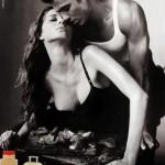 Dolce & Gabbana Pour Homme (Дольче Габбана Пур Хом)