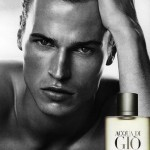 Джорджио Армани Аква Ди Джио – самый популярный парфюм от Giorgio Armani