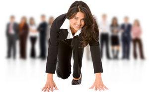 Как создать бизнес с нуля и почему MLM бизнес – это выгодно?