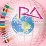 ra group номер 1 в мире