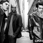 donna karan dkny men