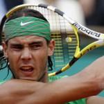 Lanvin L'Homme Sport – элегантность спортивных побед