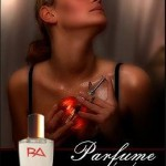 parfum ra group paris