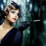 Селективная парфюмерия Cristal – манифест утонченности от Ra Group