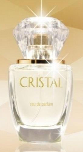 Флакон селективной парфюмерии Cristal