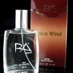 spice wind ra group