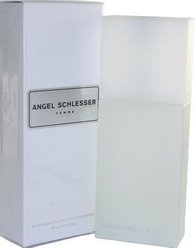 Флакон Angel Schlesser Femme