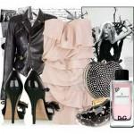 Dolce Gabbana L'Imperatrice 3