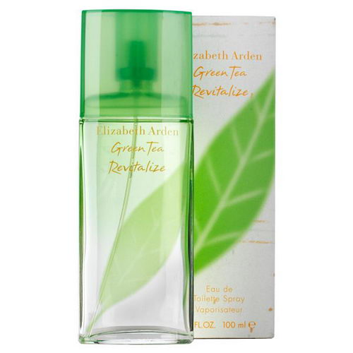 Green Tea Revitalize Elizabeth Arden