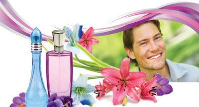 Strawberrynet - дешевая парфюмерия интернет-магазин