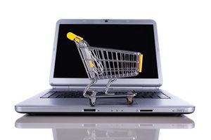 Интернет-магазин - актуальный бизнес сегодня