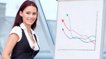 Как можно начать бизнес с нуля