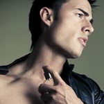 Мужские духи Молекула: парфюмерная коллекция Escentric Molecules для мужчин