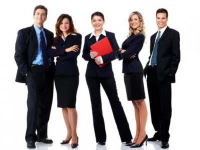 Открыть бизнес на посреднических услугах