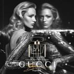 Женская парфюмерия Gucci Premiere (Гуччи Премьер) - шикарный подарок для девушек