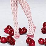 Парфюмерия Нина Ричи яблоко для женщин и девушек