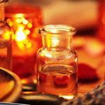 Aнтицеллюлитные эфирные масла - отличное средство в борьбе с целлюлитом