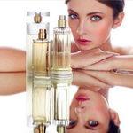 Как выбрать парфюм, правила хранения