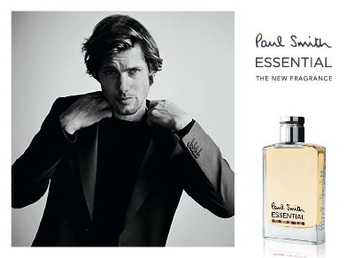 Paul Smith - Essential