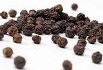 Черного перца эфирное масло