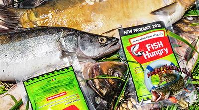 активатор клёва fish hungry отрицательные отзывы