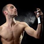 Выбираем мужской парфюм