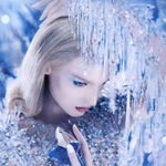 Зимние ароматы для женщин