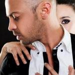 Новинки мужской парфюмерии: ароматы стиля и роскоши