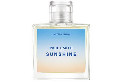Paul Smith Sunshine for men