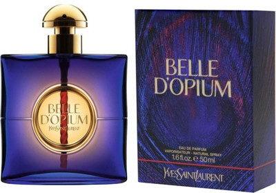 Belle D'Opium Y&S Laurent